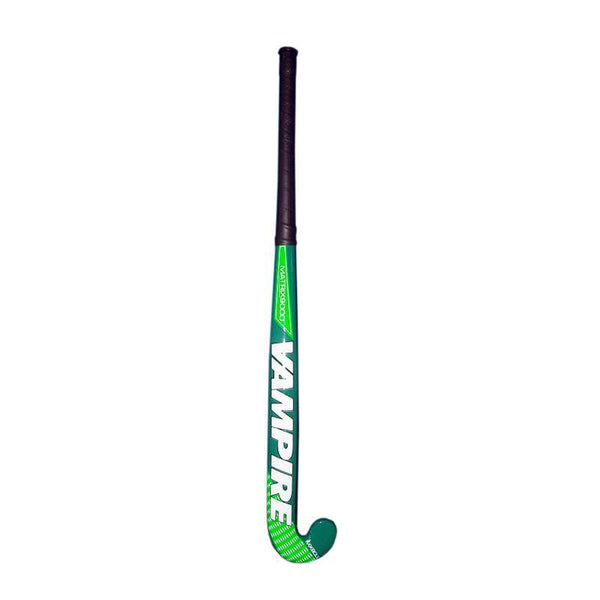 Hockey Stick Wooden Matrix 9000-MO REPS® Fitness Store