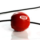 Punch Fuerte Floor to Ceiling Ball Kit