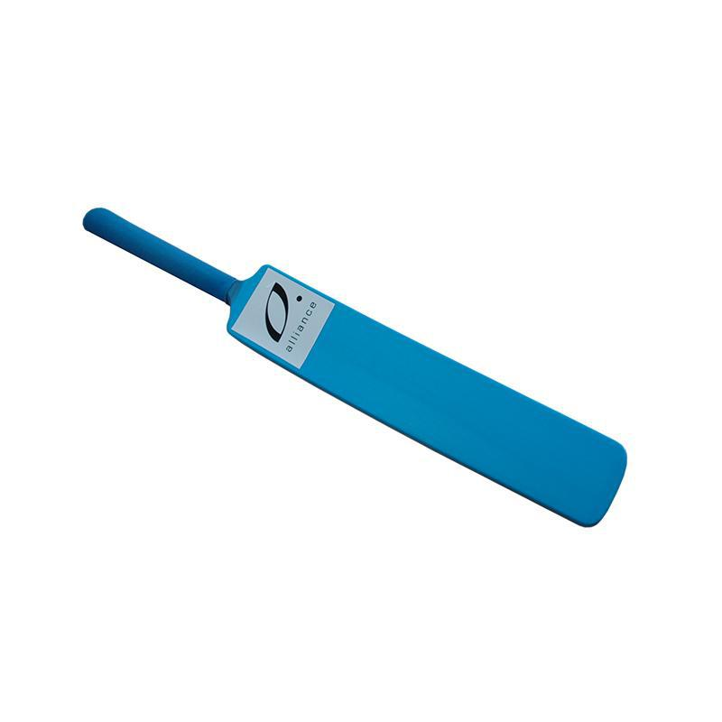 Modified Cricket Bat - Light Weight-MO REPS® Fitness Store