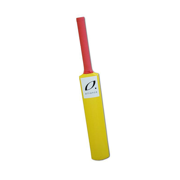 Modified Cricket Bat - Medium Weight-MO REPS® Fitness Store