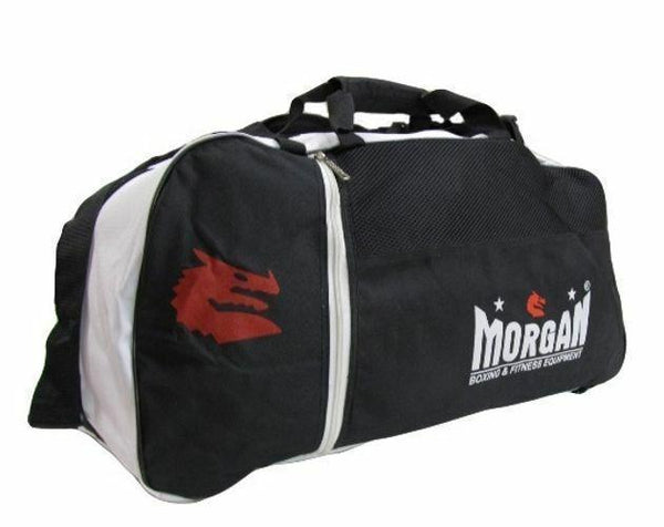 Morgan 3 In 1 Carry Bag-MO REPS® Fitness Store