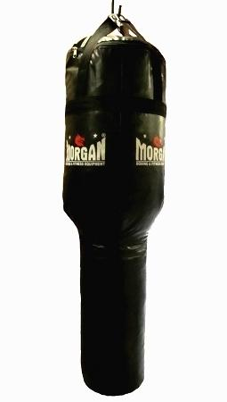 Morgan Angle Punch Bag-MO REPS® Fitness Store