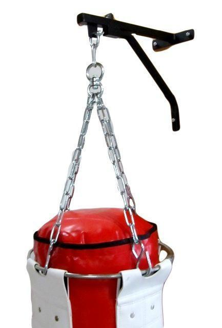 Morgan Classic Punch Bag Hanger-MO REPS® Fitness Store