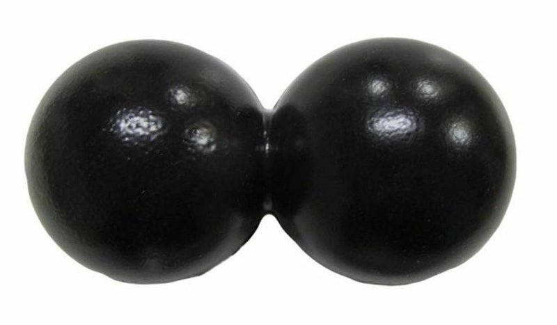 Morgan Dual Massage Ball-MO REPS® Fitness Store