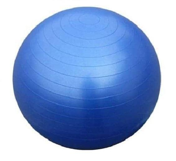 Morgan Gym Ball (65CM)-MO REPS® Fitness Store