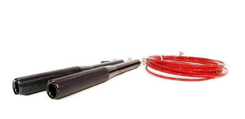 Morgan Hurricane Speed Rope-MO REPS® Fitness Store