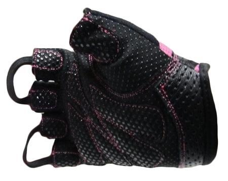 Morgan Ladies Training & Functional Fitness Gloves-MO REPS® Fitness Store