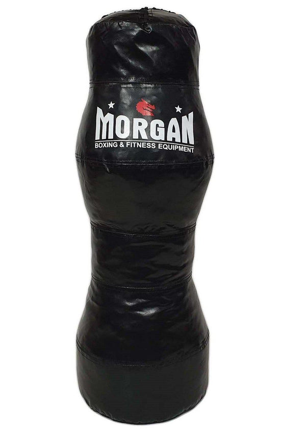 Morgan MMA Training Nugget Pick-Drop-Pound Bag-MO REPS® Fitness Store