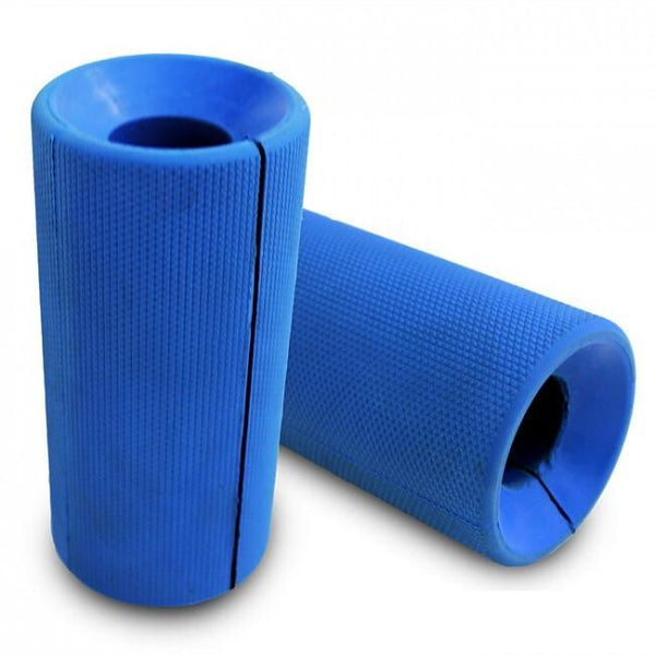 Morgan MONSTER GRIP (PAIR)-MO REPS® Fitness Store
