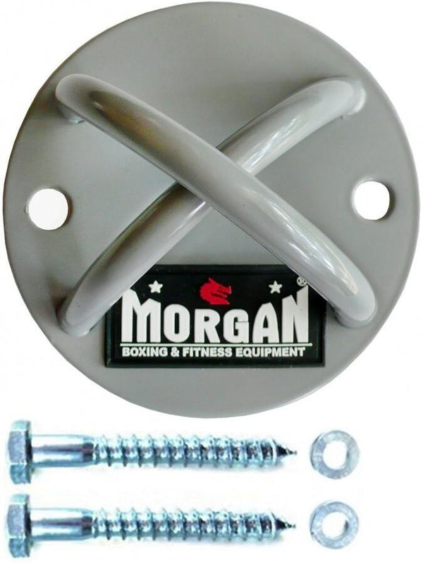 Morgan Multi-Purpose Anchor Point-MO REPS® Fitness Store