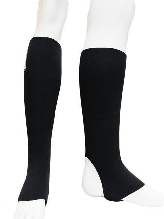 Morgan Neoprene Cross Functional Fitness Compression Socks-MO REPS® Fitness Store