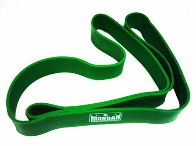 Morgan Sports Power Resistance Band L