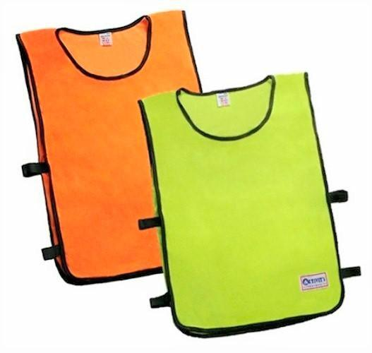 Morgan Premium Quality Sports Training Bib & Vest-MO REPS® Fitness Store