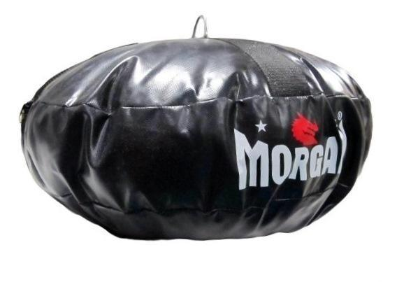 Morgan Punch Bag Anchor Point-MO REPS® Fitness Store