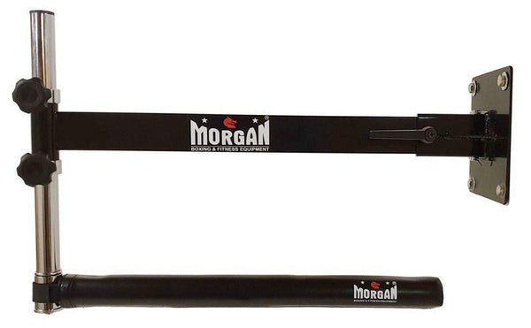 Morgan Rapid Rotating Bar-MO REPS® Fitness Store