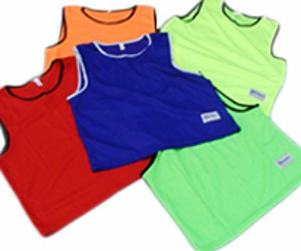 Morgan Sports Training Singlet-MO REPS® Fitness Store