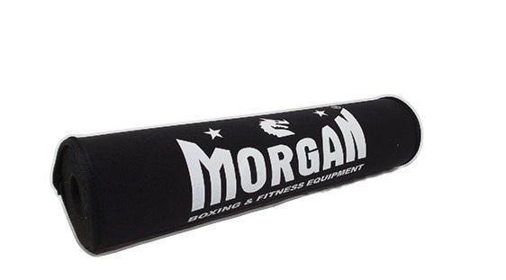 Morgan Squat Pad-MO REPS® Fitness Store
