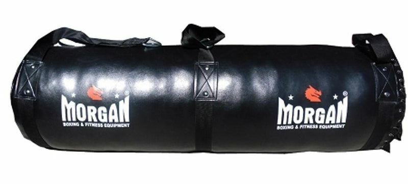 Morgan Super Uppercut Punch Bag-MO REPS® Fitness Store