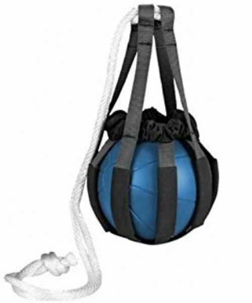 Morgan Tornado Ball Harness-MO REPS® Fitness Store