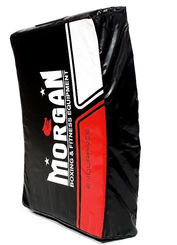 Morgan V2 Endurance Pro-XL Hit & Strike Shield-MO REPS® Fitness Store