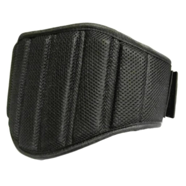 Morgan V2 Endurance Weight Lifting Belt-MO REPS® Fitness Store