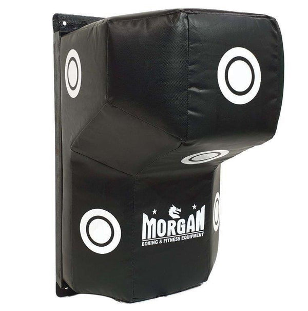 Morgan V2 Wall Mounted Uppercut Unit-MO REPS® Fitness Store
