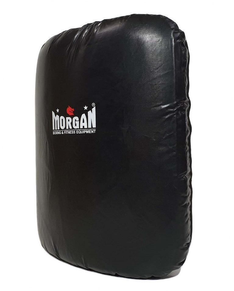 Morgan XXL Body Shield 100cm x 87cm-MO REPS® Fitness Store