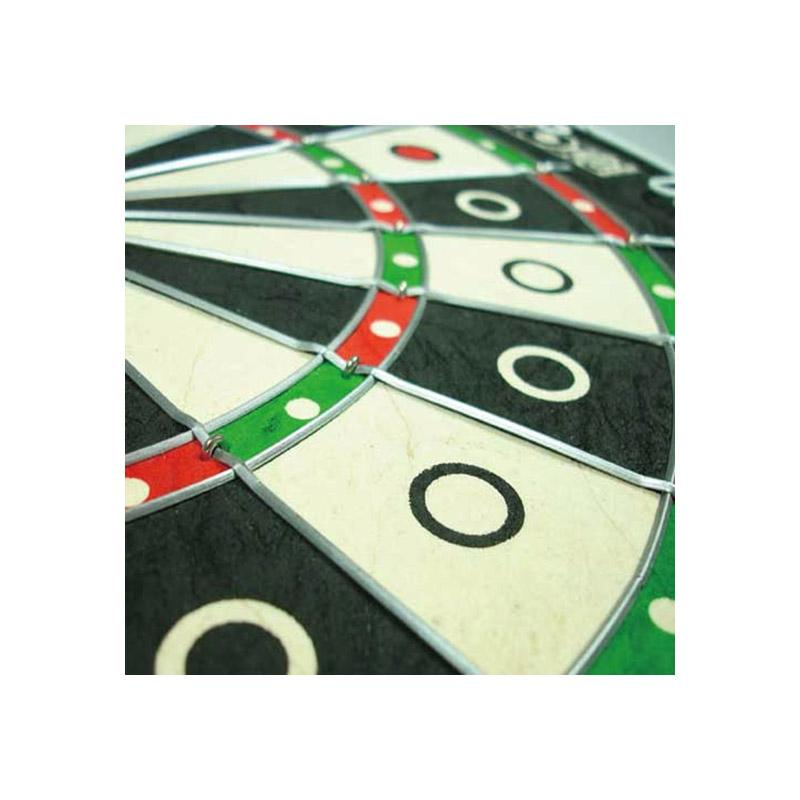 ONE80 Dart Board Dot Trainer-MO REPS® Fitness Store