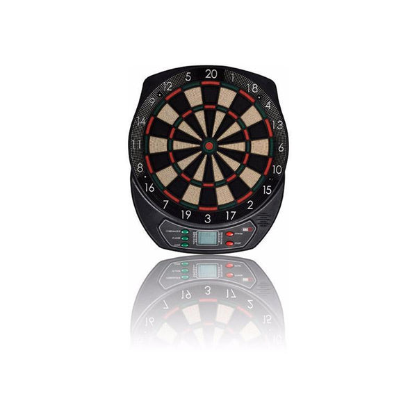 ONE80 Dartboard Electronic-MO REPS® Fitness Store