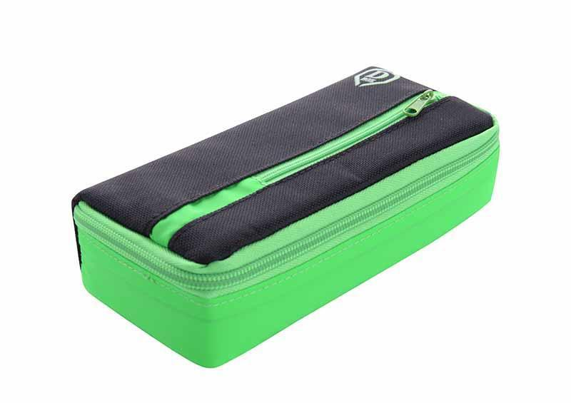 ONE80 Mini Dart Box-GreenBlack-MO REPS® Fitness Store