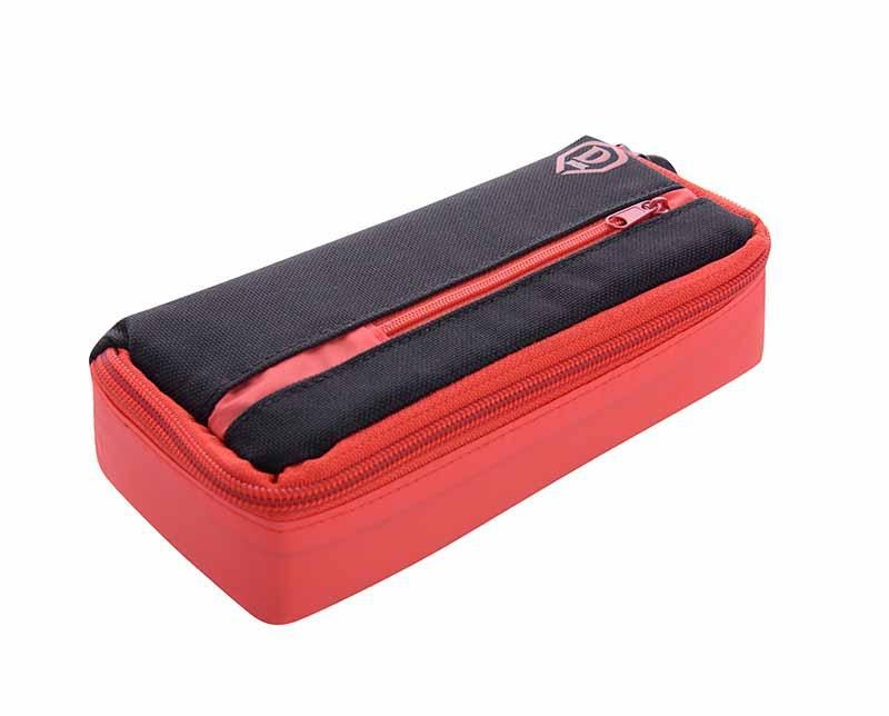ONE80 Mini Dart Box-RedBlack-MO REPS® Fitness Store