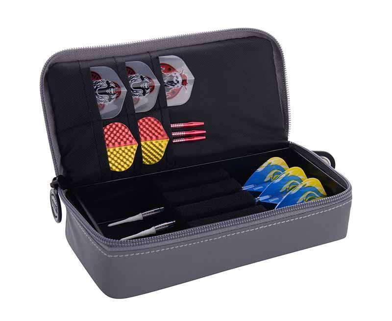 ONE80 Mini Dart Box-MO REPS® Fitness Store