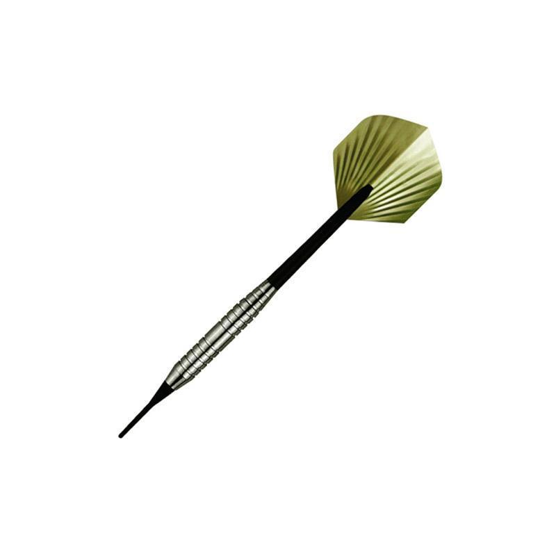 ONE80 Softtip Darts Burst (Set Of 3)-16g-MO REPS® Fitness Store