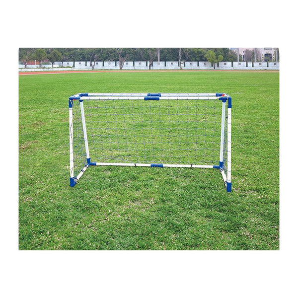 Outdoor Play Soccer Goal - Pro Steel-MO REPS® Fitness Store