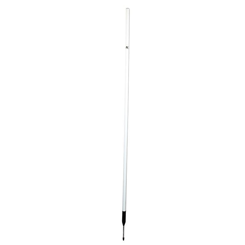 Patrick Agility Pole - 1pc Pro-MO REPS® Fitness Store