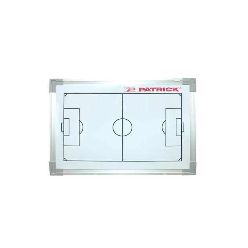 Patrick Coaching Board - 2 Sided 30x45cm-MO REPS® Fitness Store