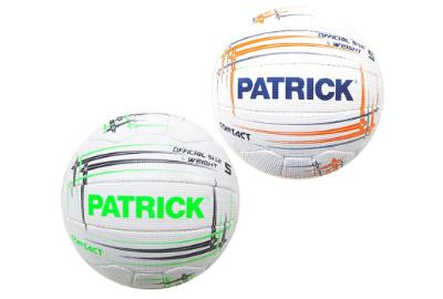 Patrick Contact Netball-MO REPS® Fitness Store