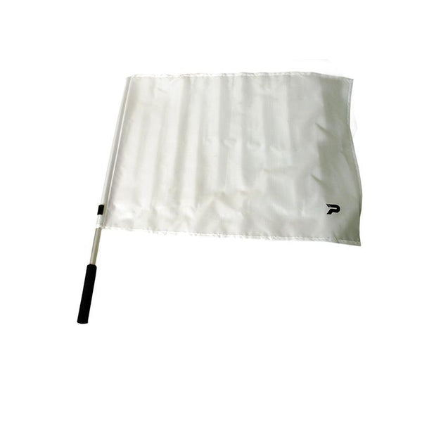 Patrick Football Goal Umpire Flags With Grip-MO REPS® Fitness Store