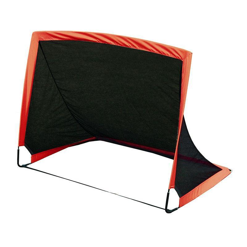 Patrick Pop Up Rectangular Soccer Goal-MO REPS® Fitness Store