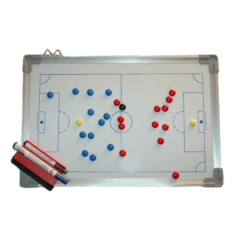 Patrick Soccer Coaching Board Team - 30x45cm-MO REPS® Fitness Store