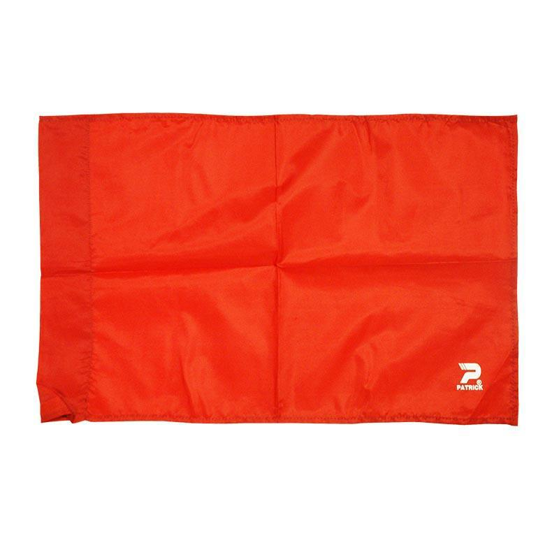 Patrick Soccer Corner Post Flag-Red-MO REPS® Fitness Store