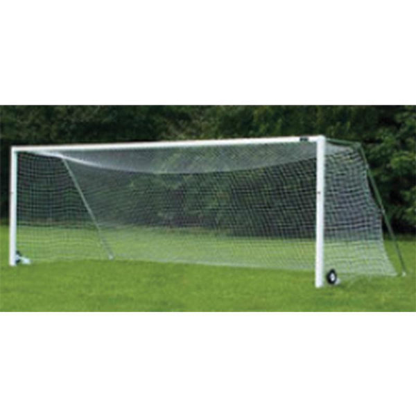 Patrick Soccer Net Deluxe-MO REPS® Fitness Store
