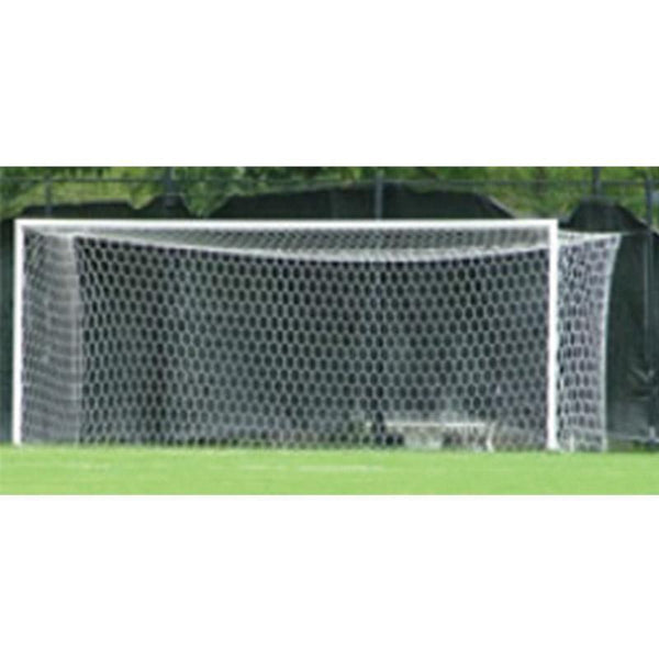 Patrick Soccer Net Hex Box (3mm Braid)-MO REPS® Fitness Store