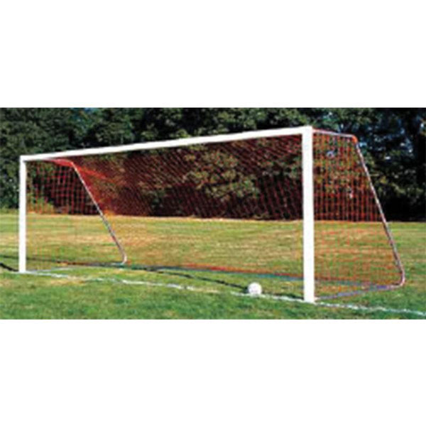 Patrick Soccer Net Standard-MO REPS® Fitness Store