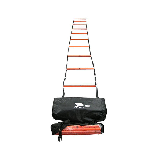 Patrick Speed Ladder - Tubular-MO REPS® Fitness Store