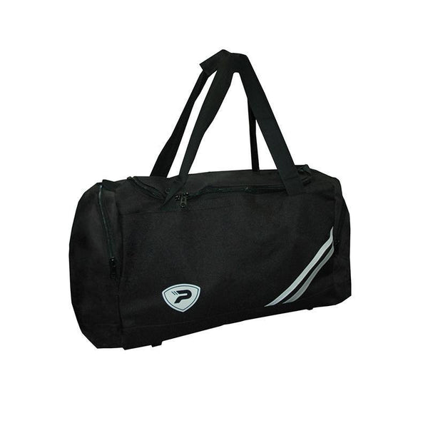 Patrick Super Cup Soccer Player Bag-MO REPS® Fitness Store