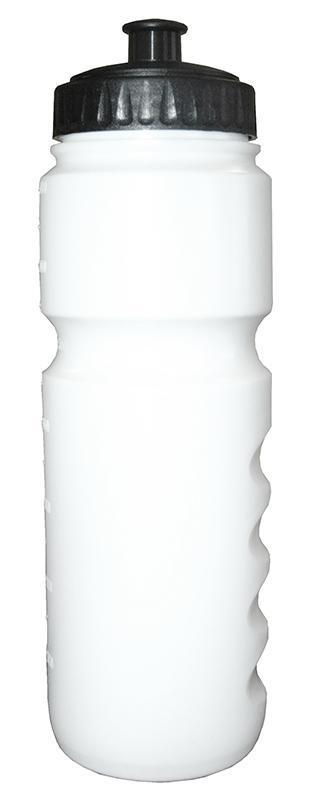 Patrick Water Bottle - Plain-MO REPS® Fitness Store