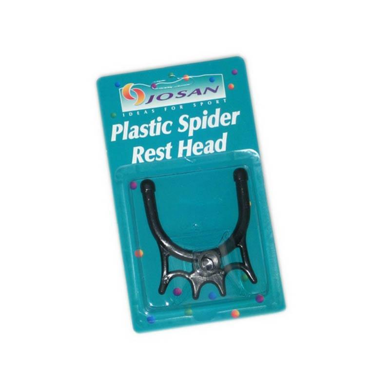 Plastic Rest Head - Spider-MO REPS® Fitness Store