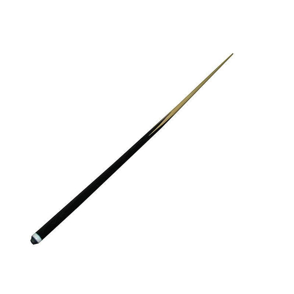 Pub 1 Piece Pool Cue-MO REPS® Fitness Store