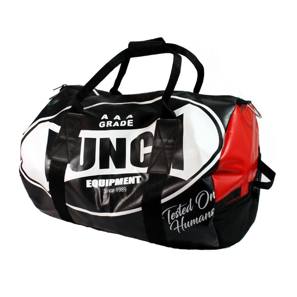 Punch Hybrid Sports Gear Bag-2FT-MO REPS® Fitness Store